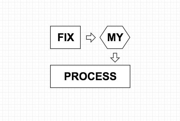 fix-new-logo