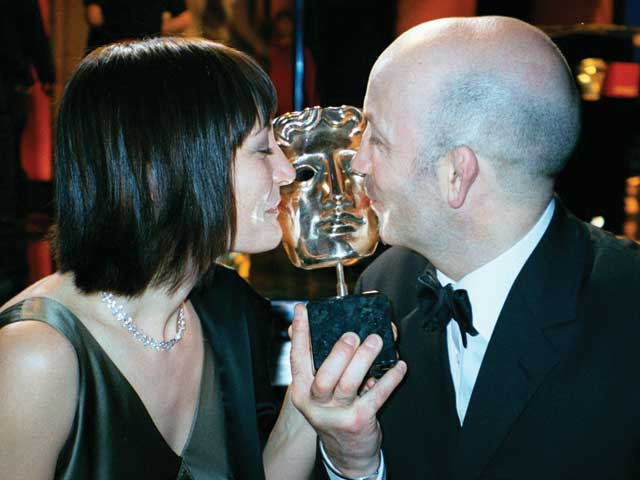 geoff thompson bafta