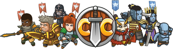 code-logo